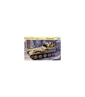 1:35 Dragon Flakpanzer 38(t) Ausf L Gepard 6469