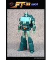 Transformers Fans Toys FT-22 Koot