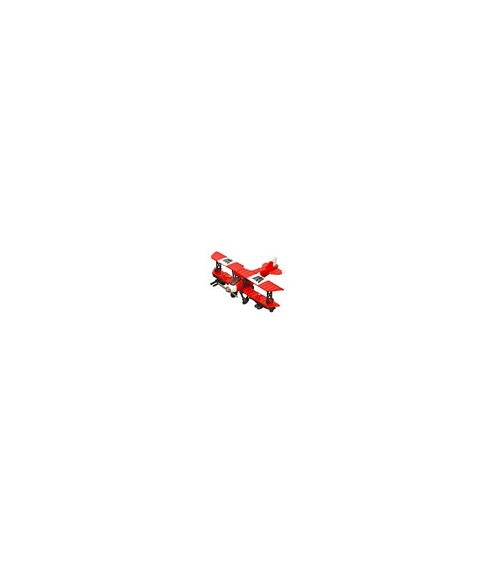 Transformers 2009 Movie 2 ROTF Scout Divebomb Loose [SOLD OUT]