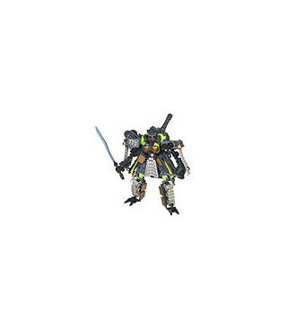 Transformers ROTF Voyager Decepticon Banzai-Tron Loose [SOLD OUT
