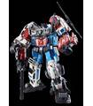 Transformers TFC Toys Prometheus Set of 5 Figures