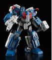 Transformers Planet X PX-14 Apollo