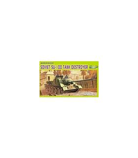 1:35 Dragon Sd Kfz 182 King Tiger Henschel Turret 6208