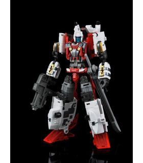 Transformers Make Toys Guardia MTCM-04E Katana