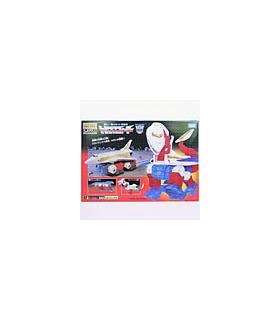 Takara Tomy Transformers G1 Encore 07 Sky Lynx Reissue