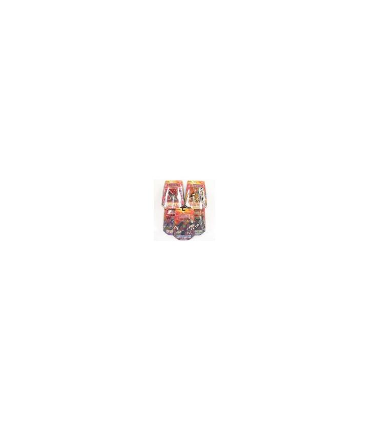 MYM Transformers Toys Set Megatron Sideways Reissue [SOLD OUT]