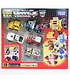 Transformers G1 Encore 10 Minibot Bumblebee Reissue [SOLD OUT]