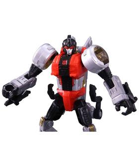 Takara Tomy Transform Power of Prime Transformers PP-04 Dinobot Slash