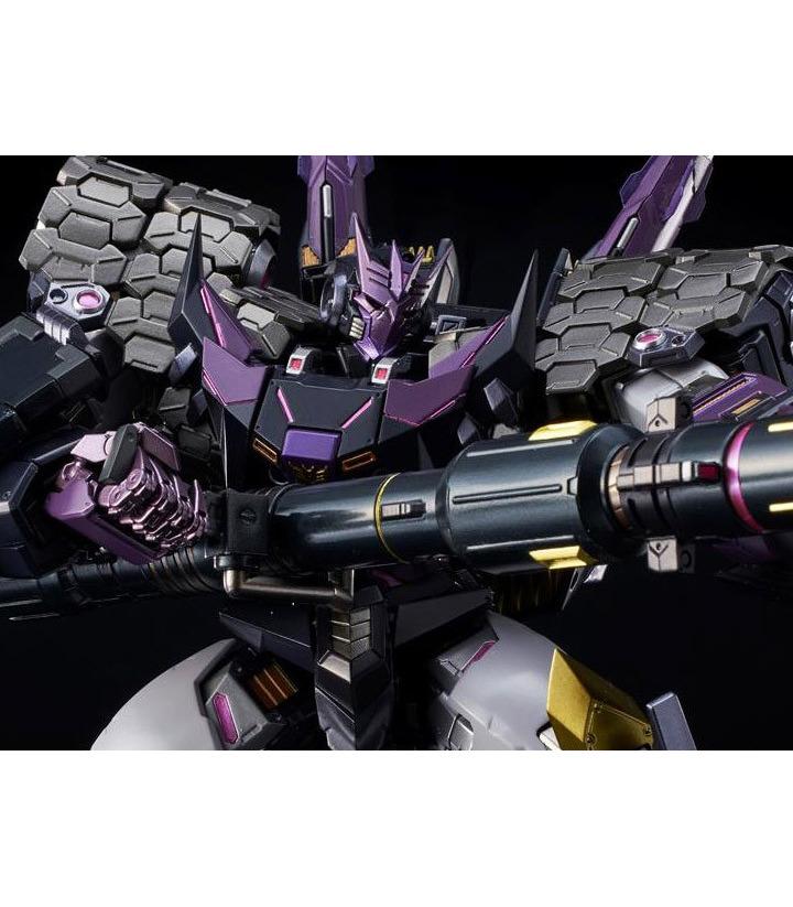 Transformers Flame Toys Transformers Tarn Yahobby Com