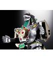 Transformers Bandai Soul of Chogokin MM Power Rangers GX-78 Dragonzord