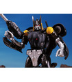Takara Tomy Transformers MP-34S Masterpiece Shadow Panther