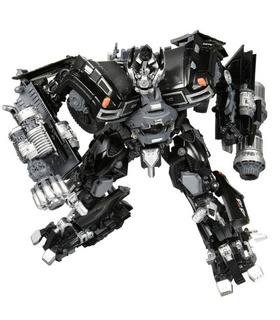 Hasbro Transformers Masterpiece Movie Series MPM-6 Ironhide