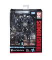 Hasbro Transformers Studio Series 11 Movie 4 Deluxe Class Lockdown