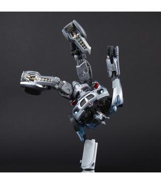 Hasbro Transformers Studio Series 10 Movie 2 Deluxe Class Jazz