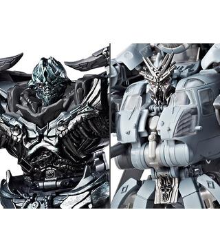 Hasbro Transformers Studio Series Leader Wave 1 Set of 2