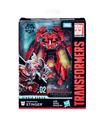 Hasbro Transformers Studio Series 02 Movie 3 Deluxe Class Stinger