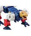 Transformers Mastermind Creations Ocular Max R-35 Magna