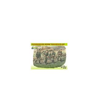 1:35 Dragon Panzergrenadier Division Grobdeutschland 6304