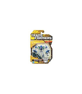 Transformers 2010 Movie 2 ROTF Scout Class Brimstone [SOLD OUT]