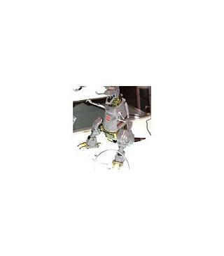 Hasbro Transformers G1 Masterpiece Grimlock MP-08 Loose