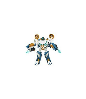 Transformers 2010 Movie 2 Voyager Sea Spray Loose [SOLD OUT]