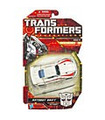 Transformers 2010 Generations Series 01 Autobot Drift [SOLD OUT]