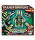 Transformers 2010 Power Core Combiners 5-Packs Combaticons