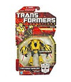 Transformers 2010 Generations Cybertron Bumblebee [SOLD OUT]