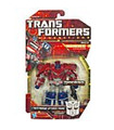 Transformers 2010 Generations Series 01 Optimus Prime [SOLD OUT]