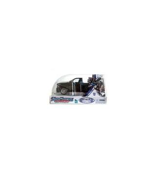 Transformers Alternator NEMESIS PRIME Dodge Ram SRT-10 [SOLD OUT