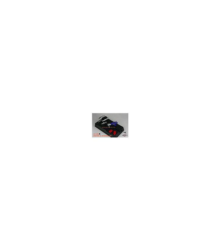 Transformers Starscream MP-03 Upgrade Kit TFC-006A
