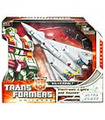 Hasbro Transformers Universe Ultra Class Silverbolt [SOLD OUT]