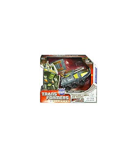 Hasbro Transformers Universe Ultra Class Onslaught [SOLD OUT]