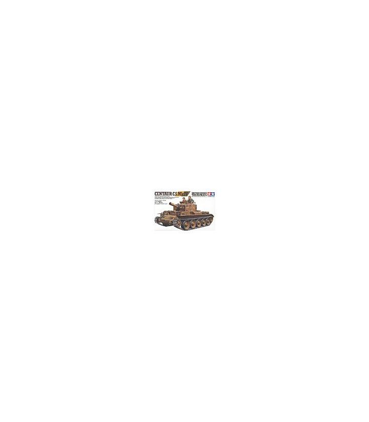 1:35 Tamiya Model Kit US 40Ton Dragon Wagon 35230