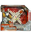 Hasbro Transformers Universe Ultra Powerglide  [SOLD OUT]