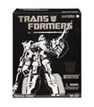 Transformers Universe Deluxe Special SE-02 Megatron [SOLD OUT]