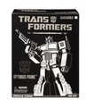 Transformers Universe Deluxe SE-01 Optimus Prime [SOLD OUT]