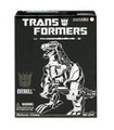 Transformers Universe Deluxe Special SE-04 Overkill [SOLD OUT]