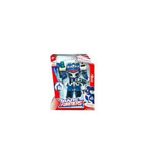 Transformers Animated Leader Class Ultra Magnus [SOLD OUT]