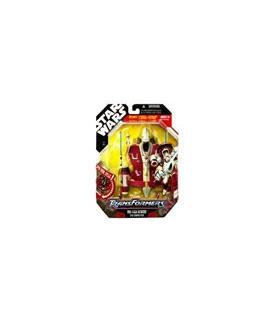 Star Wars Obi-Wan Kenobi Jedi Starfighter [SOLD OUT]