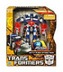 Transformers 2010 Voyager Battle Blades Optimus Prime [SOLD OUT]