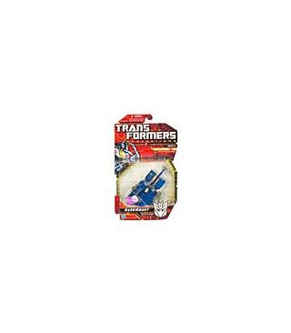 Transformers 2010 Generations Series 02 Darkmount