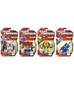 Transformers 2010 Generations Series 02 Set of 4 [SOLD OUT]