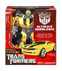 Transformers 2007 Movie Ultimate Bumblebee Camaro [SOLD OUT]