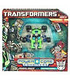 Transformers 2010 Combiner 5-Packs Series 02 Destructicons