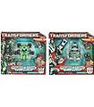 Transformers 2010 Combiner 5-Packs Series 02 Set of 2