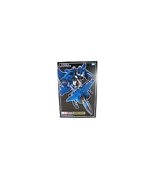 Transformers G1 Masterpiece Thundercracker MP-07 [SOLD OUT]
