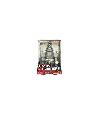 Hasbro Transformers Masterpiece Grimlock Exclusive [SOLD OUT]