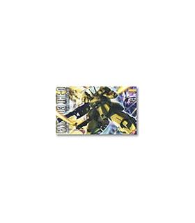 Gundam Master Grade 1/100 Model Kit MG PMX-003 THE-O