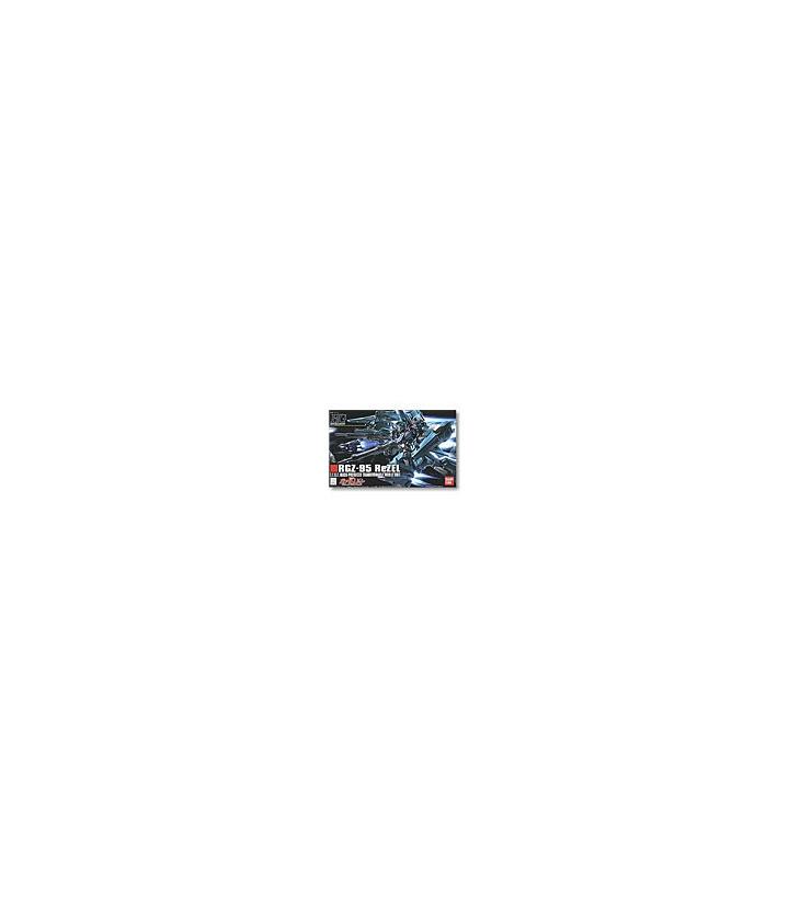 Gundam HGUC 1/144 Model Kit RGZ-95 ReZEL